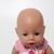 Miminko Baby Born 827956