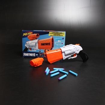 Nerf pistole NERF Fortnite