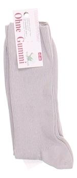 Pánské ponožky Komfort Wear šedé