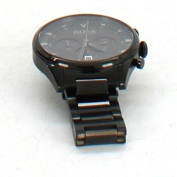 Pánské hodinky Hugo Boss 1513714