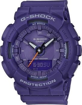 Sportovní hodinky Casio GMA-S130VC-2AER