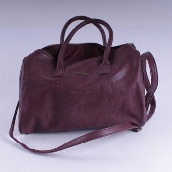 Elegantní kabelka Bershka