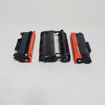 Tonery Ziprint TN2420 & DR2400
