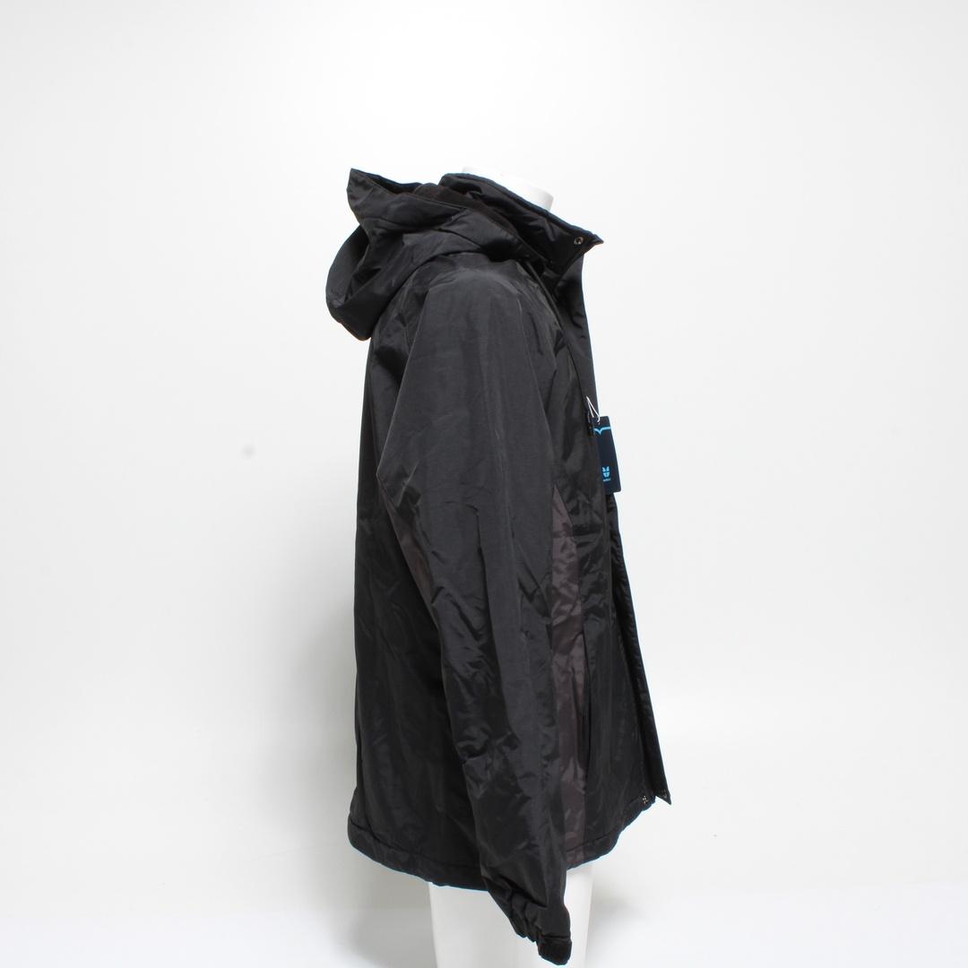 Pánská vyhřívaná bunda IUREK ZD961 vel. M
