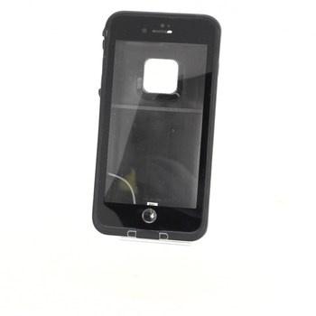 Vodotěsné pouzdro LifeProof iPhone 7 Plus