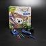 Kreativní sada Crayola 25-0391