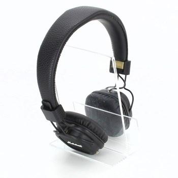 Bezdrátová sluchátka Marshall Major II