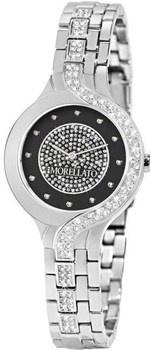 Dámské hodinky Morellato R0153117501