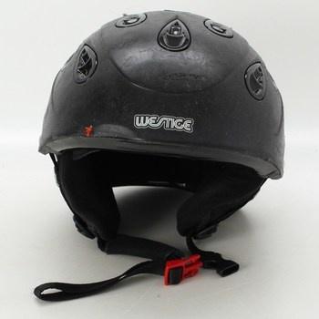 Ochranná helma Westige T5 Crossover