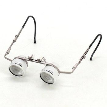 Binokulární brýle Heine C00032202