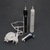 Elektrické zubní kartáčky Oral-B Pro 2 2900