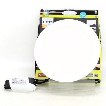 LED podhledové svítidlo Eglo 96668