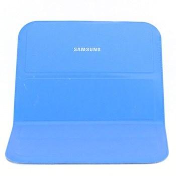 Obal na tablet Samsung modrý