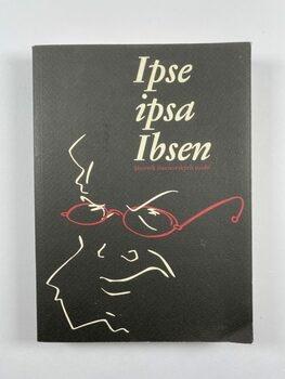 Ipse ipsa Ibsen 1