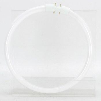 Kompaktní zářivka Osram 22 W