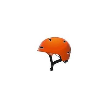 Cyklistická helma Abus 81779-3 Scraper 3.0