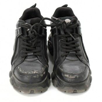 Dámské boty Buffalo Sneaker
