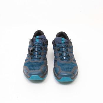 Pánské běžecké boty Salomon XA DISCOVERY GTX