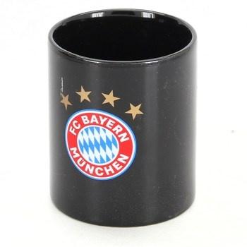 Hrnek  Magic FC Bayern München