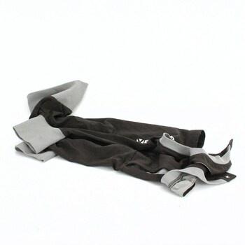 Obleček pro psa Buster KR273956, vel. L
