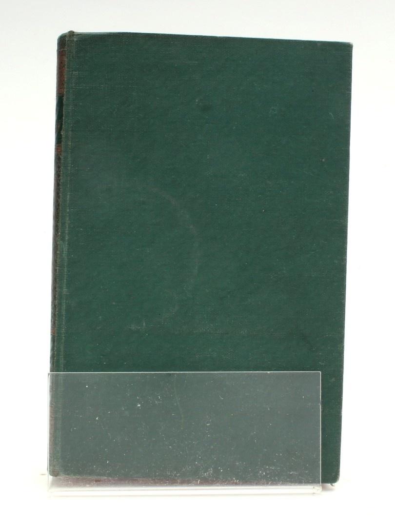 Kniha Smilovský: Za ranních červánků