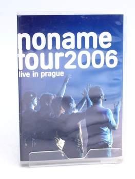 DVD Universal Noname Tour 2006