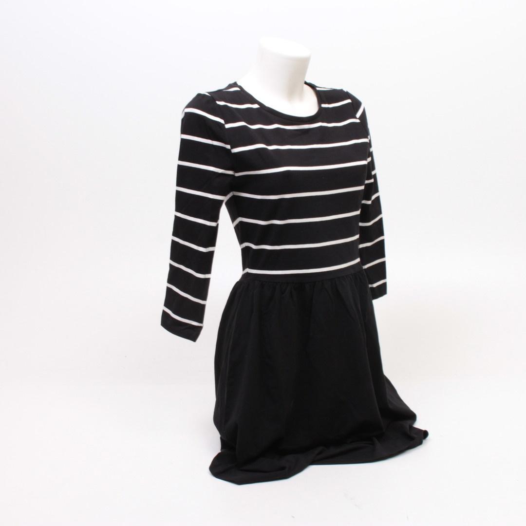 Dámské letní šaty Only 15161092