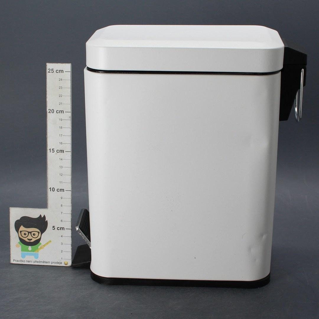 Odpadkový koš iDesign 44252EU