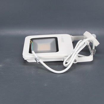 Svítidlo Osram Endura s pohybovým senzorem