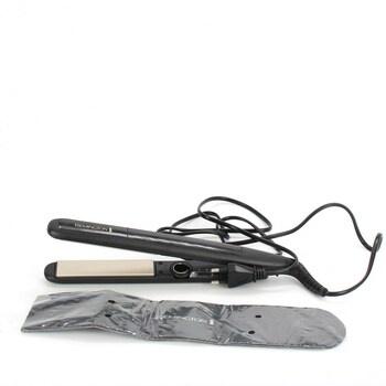 Žehlička na vlasy Remington Ceramic Slim 230