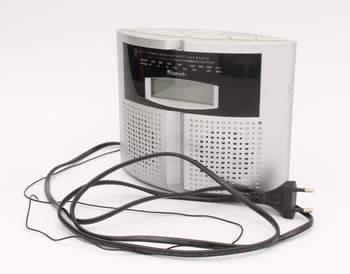 Radiobudík eBench KH 2294