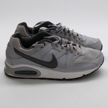 Pánské tenisky Nike Air Max Command