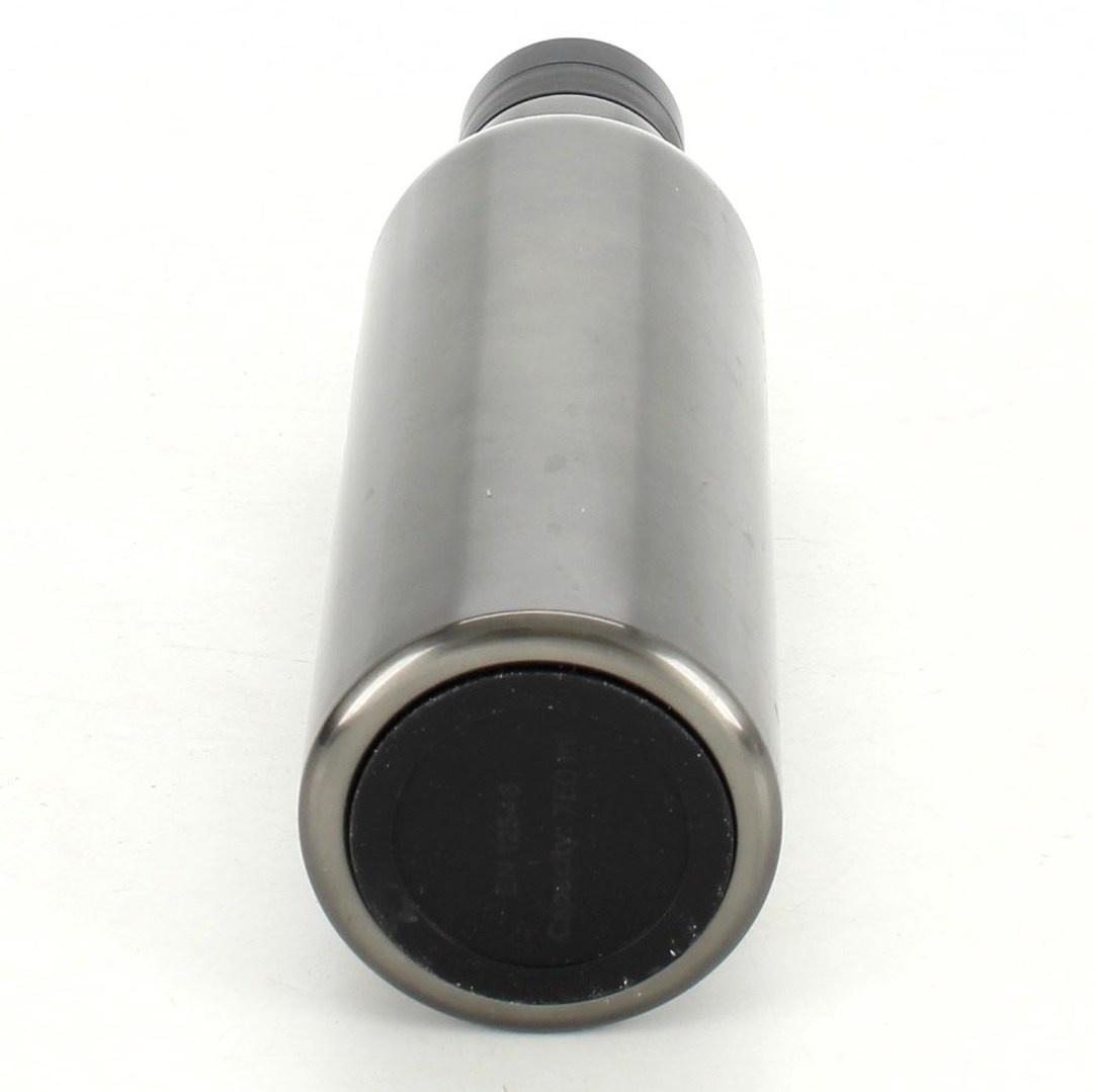 Termoska Bialetti DCXIN00009 750 ml