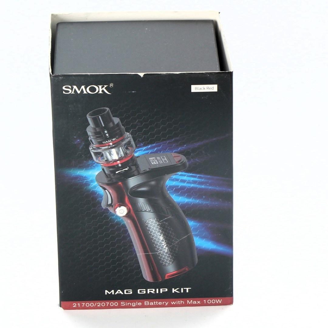 Elektronická cigareta SMOK MAG GRIP KIT