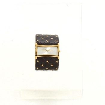 Dámské hodinky Thierry Mugler 4701501