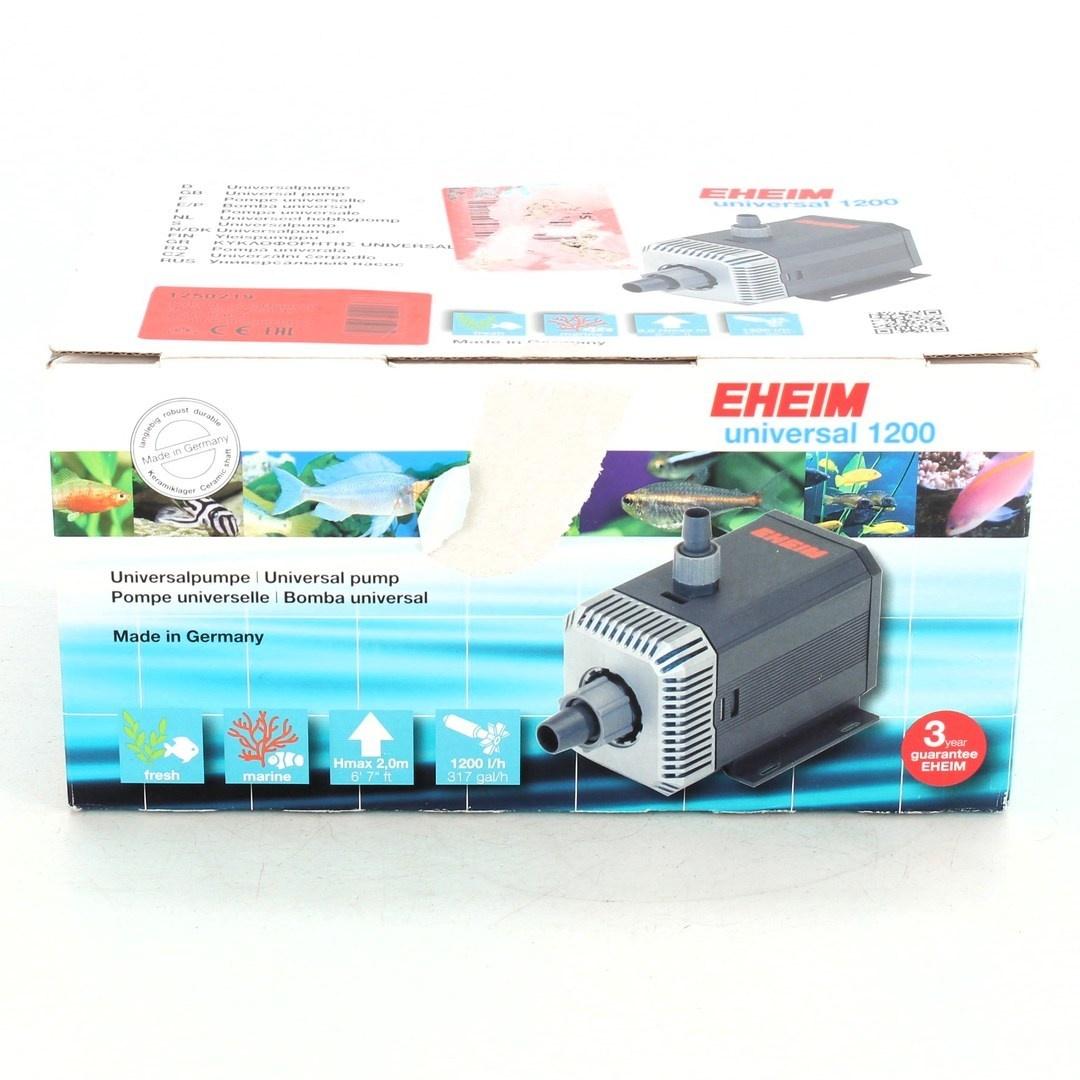 Akvarijní čerpadlo Eheim Universal 1200
