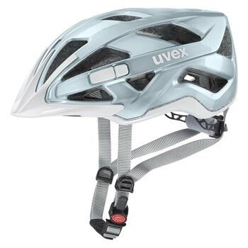 Cyklistická přilba Uvex Unisex