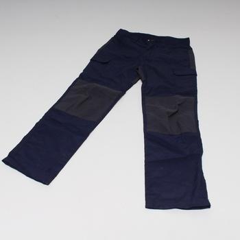 Outdoorové kalhoty Lego Wear LWPATRIK 200