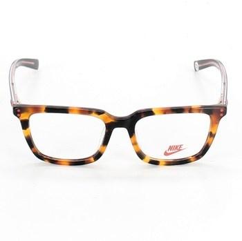 Dioptrické brýle Nike 5 KD 215