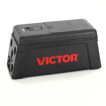 Elektrická past na krysy Victor M241