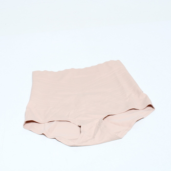 Stahovací kalhotky značky DIM