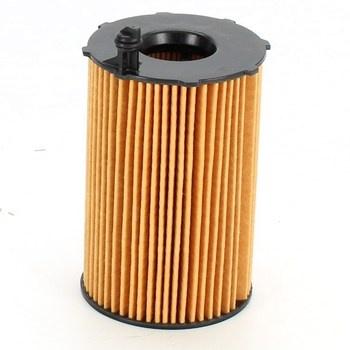 Olejový filtr Mahle OX 420D