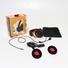Headset HyperX Cloud II KHX-HSCP-RD