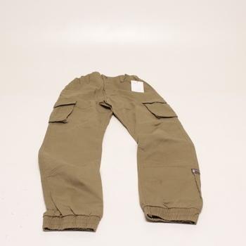 Chlapecké kalhoty Name it
