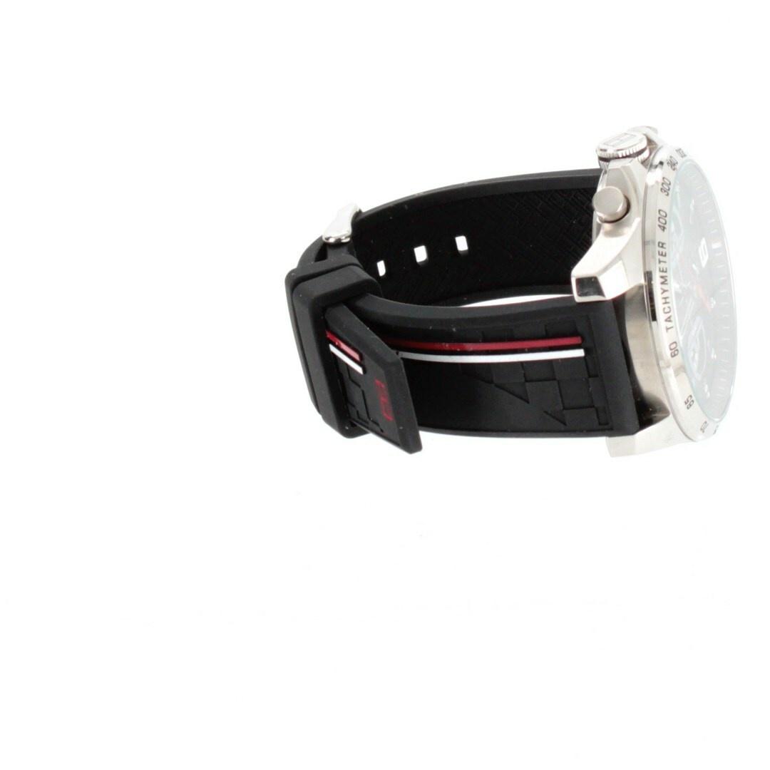 Pánské hodinky Tommy Hilfiger 1791473
