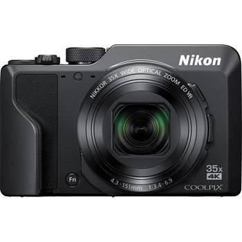 Digitální fotoaparát Nikon Coolpix A1000