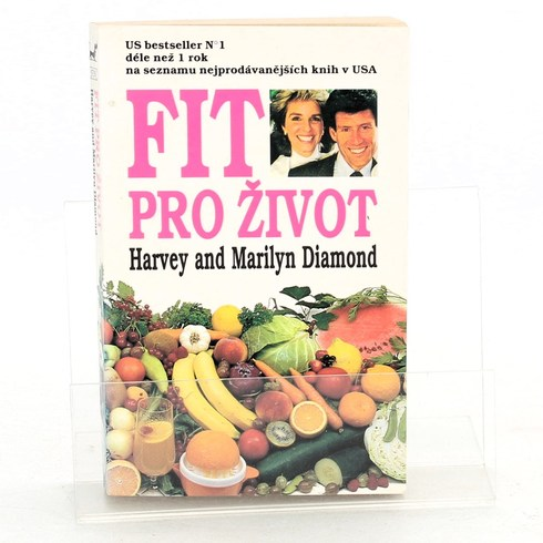 Harvey Diamond: Fit pro život
