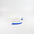 Kanystr na vodu s výpustkou a výlevkou 10 l