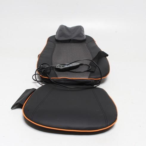 Masážní sedačka Medisana Shiatsu 88930