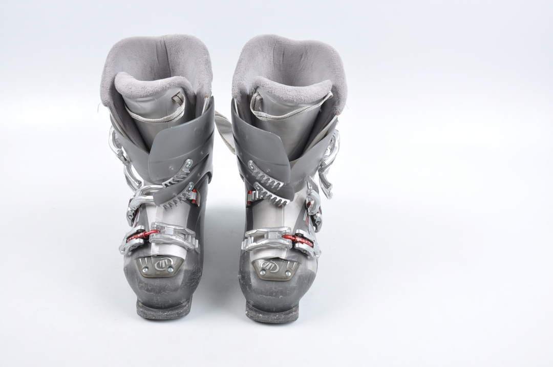 Lyžařské boty Tecnica Attiva comfort  FIT
